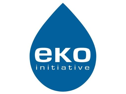 EKO Initiative